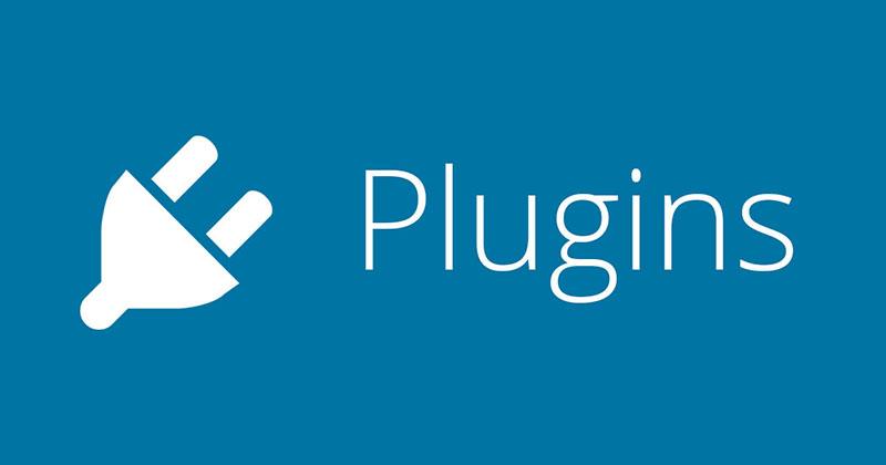 Plugins_